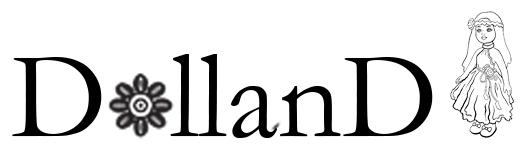 DollanD